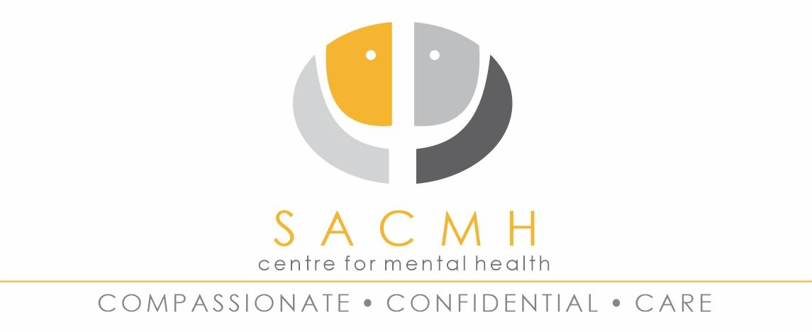 SA Centre for Mental Health